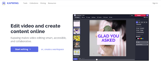 The 8 Best Animated Text Generators For Video